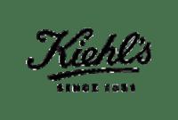 logo-kiehls-f
